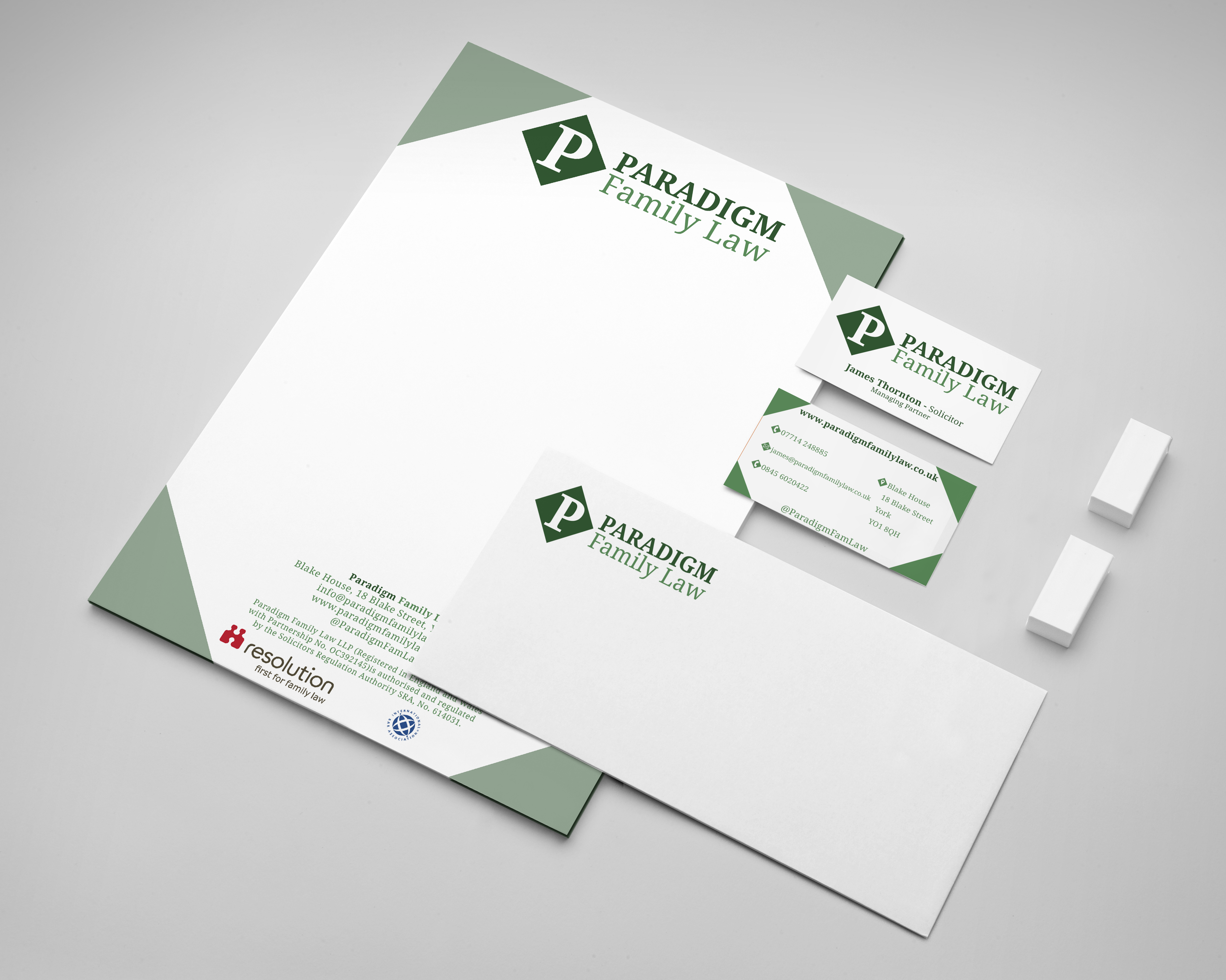 Affordable print design print assistant doncaster south we are a print and design company based in doncaster south yorkshire we have worked for many clients local nationwide and worldwide on various print and reheart Choice Image
